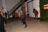 Malaria No More 11th Annual Gala #118
