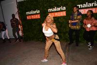 Malaria No More 11th Annual Gala #120
