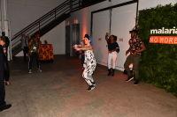 Malaria No More 11th Annual Gala #121
