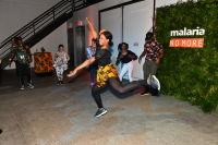 Malaria No More 11th Annual Gala #122