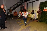 Malaria No More 11th Annual Gala #123