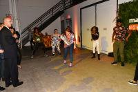 Malaria No More 11th Annual Gala #126