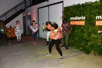 Malaria No More 11th Annual Gala #127
