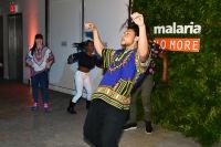 Malaria No More 11th Annual Gala #130