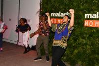 Malaria No More 11th Annual Gala #131