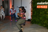 Malaria No More 11th Annual Gala #133