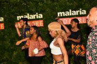 Malaria No More 11th Annual Gala #134
