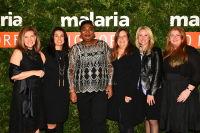 Malaria No More 11th Annual Gala #138