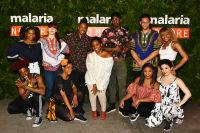 Malaria No More 11th Annual Gala #149