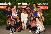 Malaria No More 11th Annual Gala #150