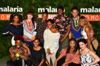 Malaria No More 11th Annual Gala #151