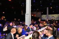 Malaria No More 11th Annual Gala #163