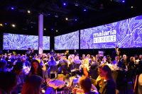 Malaria No More 11th Annual Gala #165