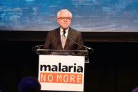 Malaria No More 11th Annual Gala #169