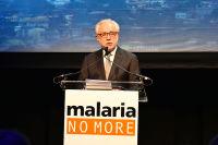 Malaria No More 11th Annual Gala #171