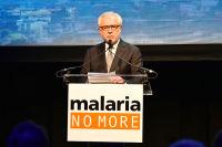 Malaria No More 11th Annual Gala #172