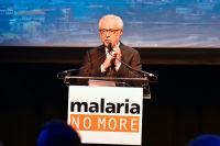 Malaria No More 11th Annual Gala #174