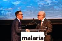 Malaria No More 11th Annual Gala #175