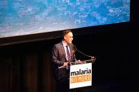 Malaria No More 11th Annual Gala #178