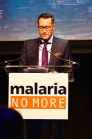 Malaria No More 11th Annual Gala #180