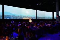 Malaria No More 11th Annual Gala #184