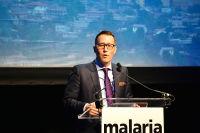 Malaria No More 11th Annual Gala #185