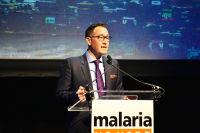 Malaria No More 11th Annual Gala #186