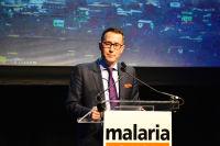 Malaria No More 11th Annual Gala #187