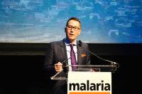 Malaria No More 11th Annual Gala #188