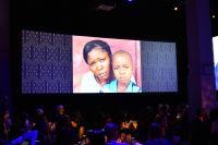 Malaria No More 11th Annual Gala #189