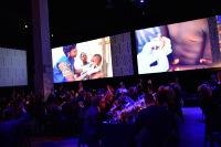 Malaria No More 11th Annual Gala #200