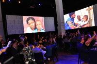 Malaria No More 11th Annual Gala #202