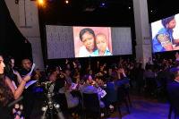 Malaria No More 11th Annual Gala #203