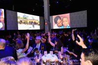 Malaria No More 11th Annual Gala #204