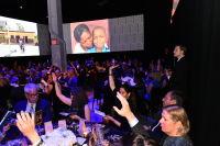 Malaria No More 11th Annual Gala #205