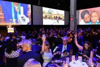 Malaria No More 11th Annual Gala #206