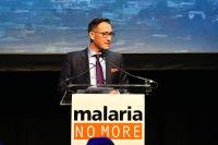 Malaria No More 11th Annual Gala #208