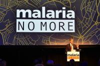 Malaria No More 11th Annual Gala #209
