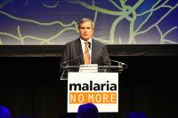 Malaria No More 11th Annual Gala #210