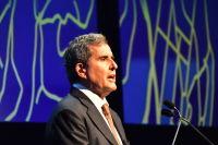 Malaria No More 11th Annual Gala #215