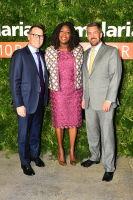 Malaria No More 11th Annual Gala #224