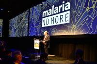 Malaria No More 11th Annual Gala #225