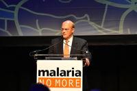 Malaria No More 11th Annual Gala #226