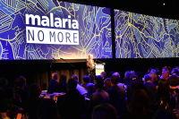 Malaria No More 11th Annual Gala #228