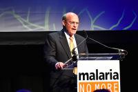 Malaria No More 11th Annual Gala #229