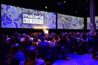 Malaria No More 11th Annual Gala #234