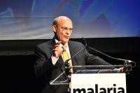 Malaria No More 11th Annual Gala #236