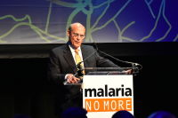 Malaria No More 11th Annual Gala #237