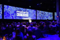 Malaria No More 11th Annual Gala #238