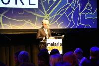 Malaria No More 11th Annual Gala #240
